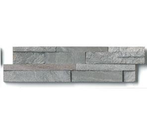 stackstone